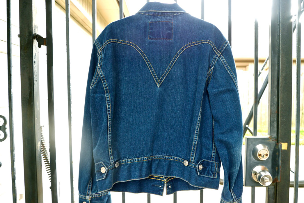 fade-friday-levis-type-1-jacket-9-years-one-wash-back