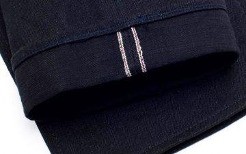 Samurai-S5000BKB-Black-x-Black-Zero-Raw-Denim-Just-Released