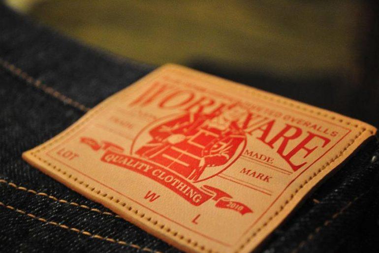 Workware-Heritage-Clothing-Vintage-Clothing-Dedication