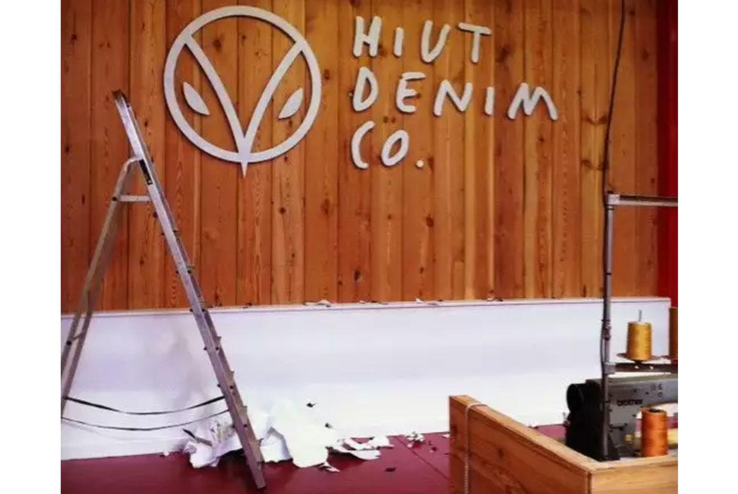 Hiut-Denim-Co-Welsh-Raw-Denim-Revival