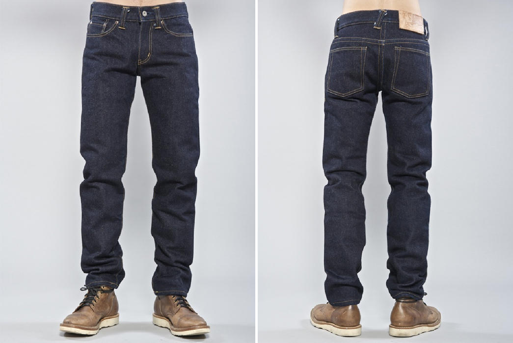 naked-famous-32-oz-raw-denim-creating-a-monster-front-back