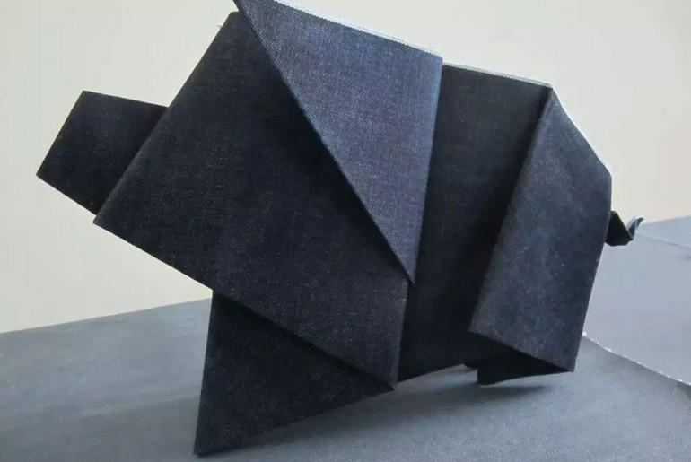 Naked-&-Famous-Selvedge-Denim-Origami-Raw-Denim-Event