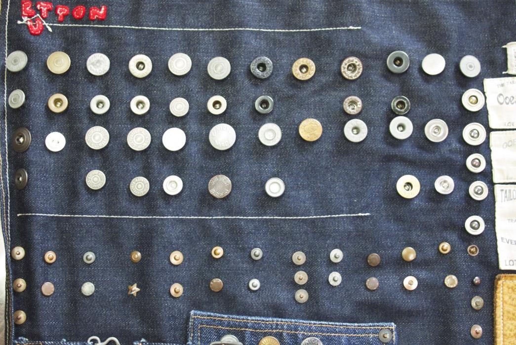a-photo-tour-of-ooe-yofukuten-buttons