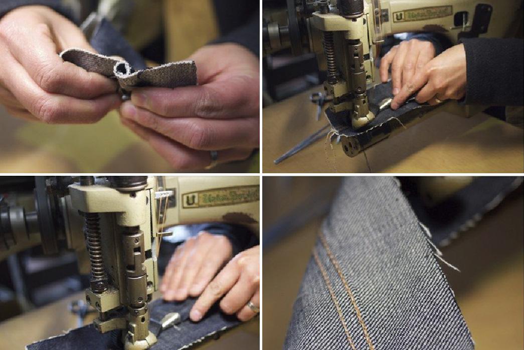 a-photo-tour-of-ooe-yofukuten-seam-stitcher-before-after