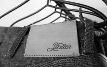 Exclusive-Interview-Andrew-Chen-&-Johan-Lam-of-3sixteen
