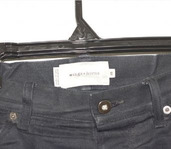 fade-friday-wingshorns-5-pocket-skinny-3-5-months-0-washes