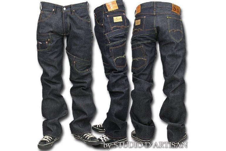 raw-denim-insanity-studio-dartisan-triple-crazy-jeans