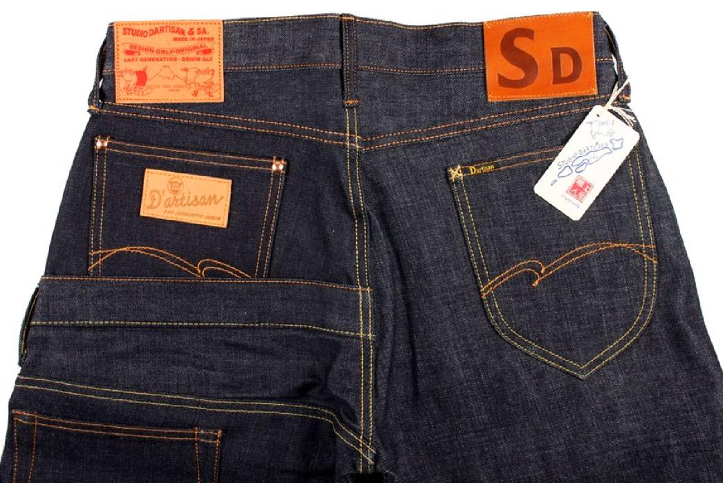 raw-denim-insanity-studio-dartisan-triple-crazy-jeans-back-top