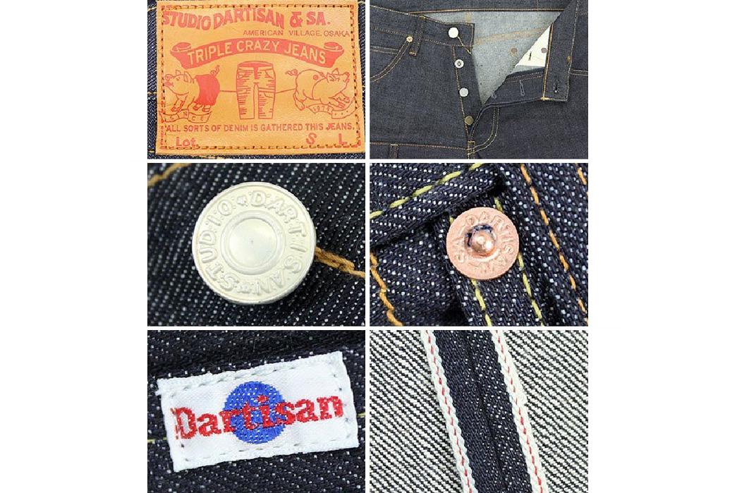 raw-denim-insanity-studio-dartisan-triple-crazy-jeans-collage