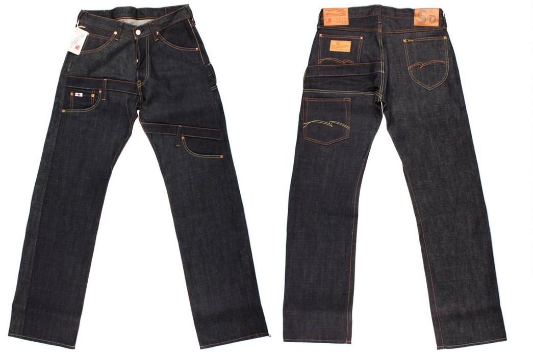 raw-denim-insanity-studio-dartisan-triple-crazy-jeans-front-back-2
