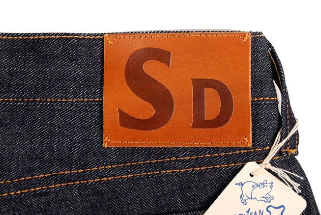 raw-denim-insanity-studio-dartisan-triple-crazy-jeans-label-2