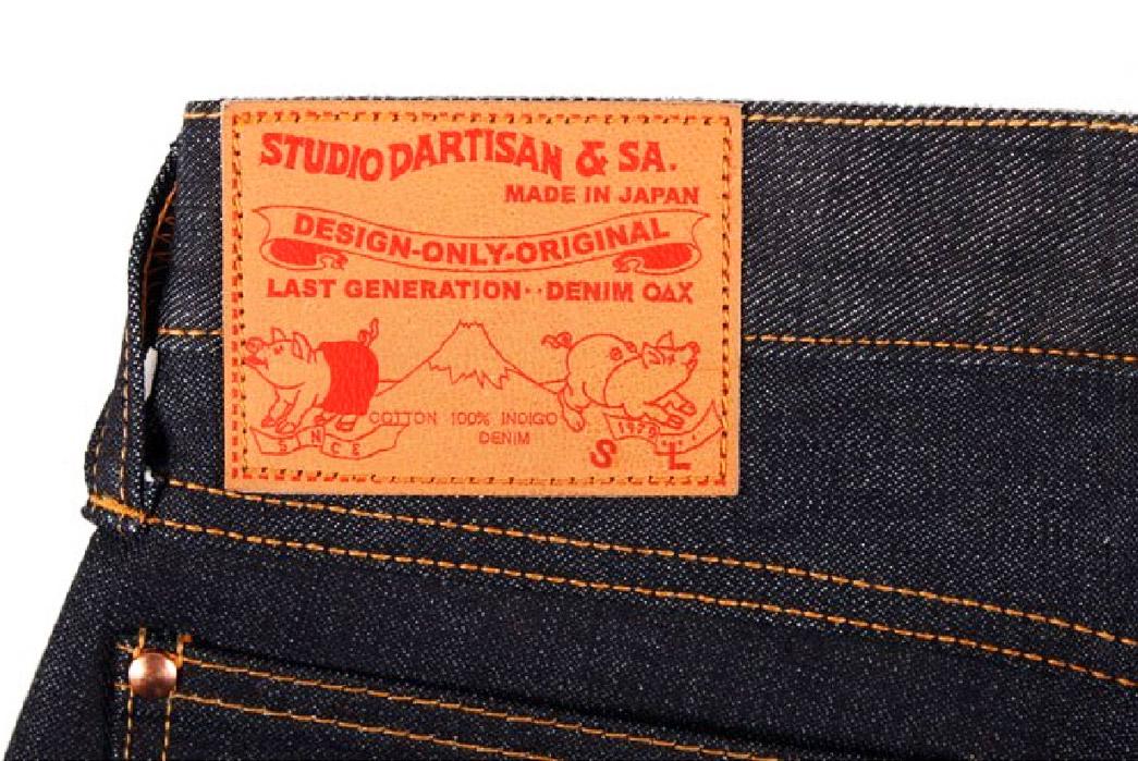 raw-denim-insanity-studio-dartisan-triple-crazy-jeans-label
