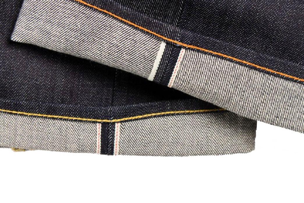 raw-denim-insanity-studio-dartisan-triple-crazy-jeans-legs