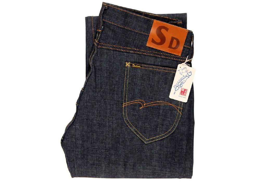 raw-denim-insanity-studio-dartisan-triple-crazy-jeans-packed
