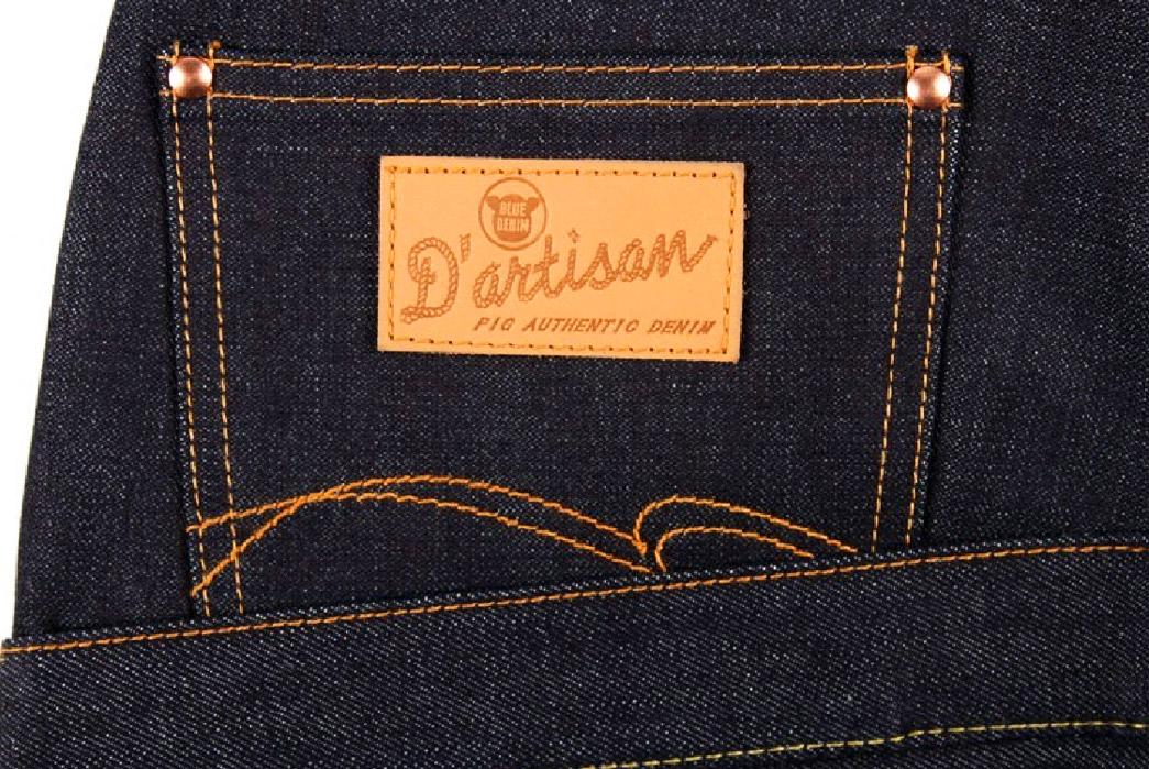 raw-denim-insanity-studio-dartisan-triple-crazy-jeans-pocket-label