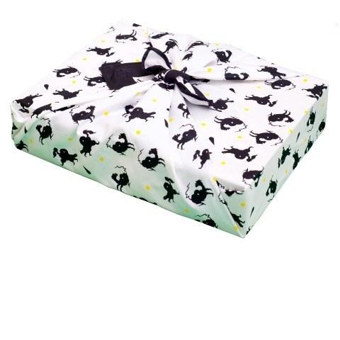 MATZU FOR EVISU JEANS LIMITED EDITION BOX SET