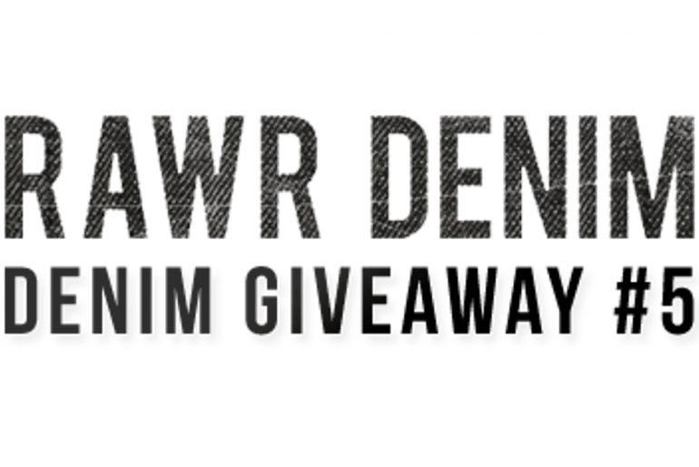 Denim-Giveaway-#5-30-Days-of-Denim-with-Brown-Deim