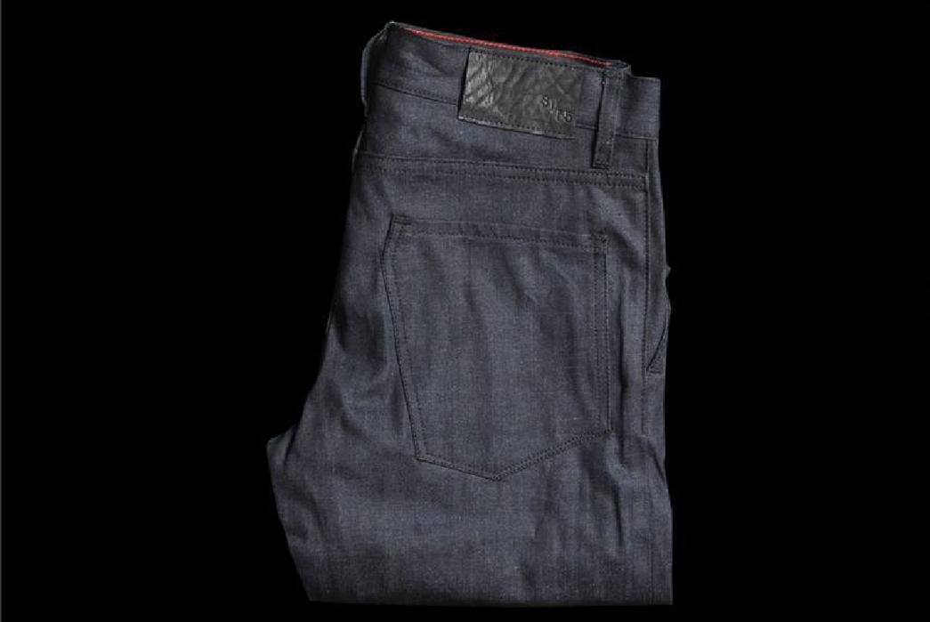 5-pairs-of-raw-denim-for-summer-indigo-packed