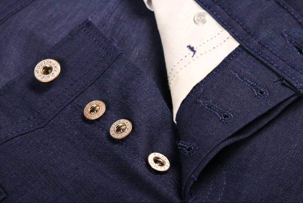 5-pairs-of-raw-denim-for-summer-lightweight-buttons