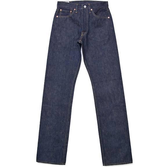"Oni ""Secret Denim"" Jeans - Just Released"