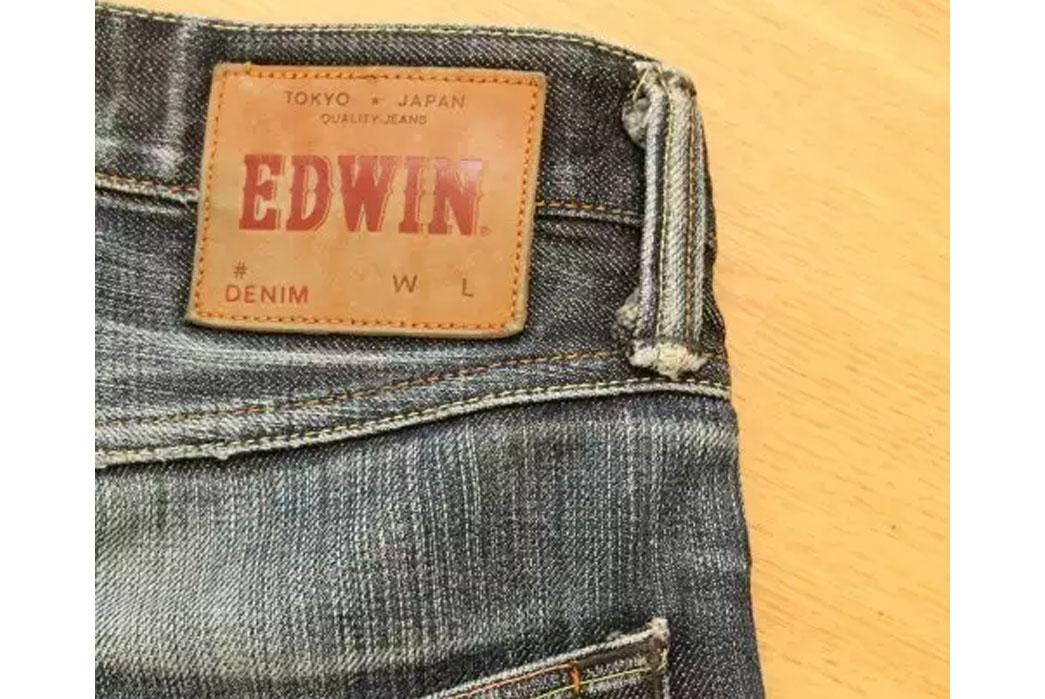 Fade-Friday-Edwin-ED-47
