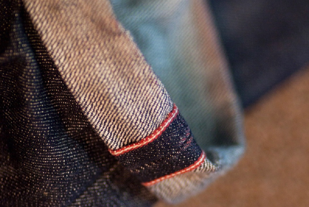 fade-friday-nf-red-core-selvedge-various-stages-of-wear-leg-down
