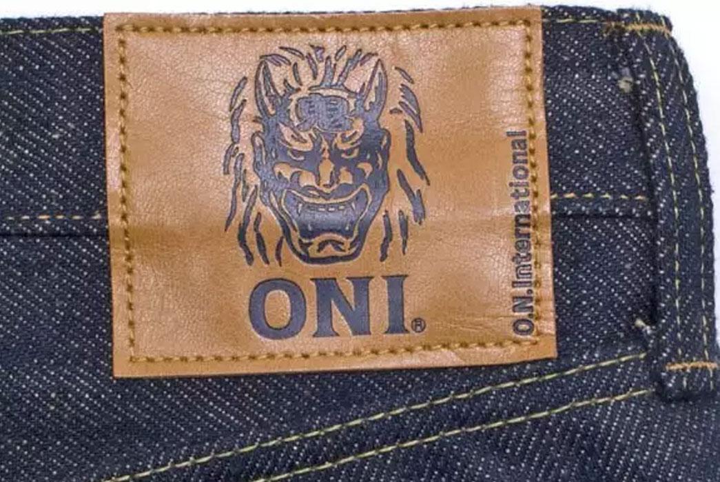 Oni-Secret-Denim-Jeans-Just-Released