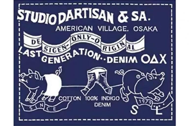 PRACT-Denim's-Japan-Tour-Pt-5-Studio-D'Artisan