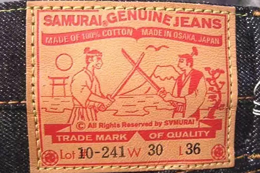 PRACT-Denim's-Japan-Trip-Pt-4-Samurai-Jeans-Co