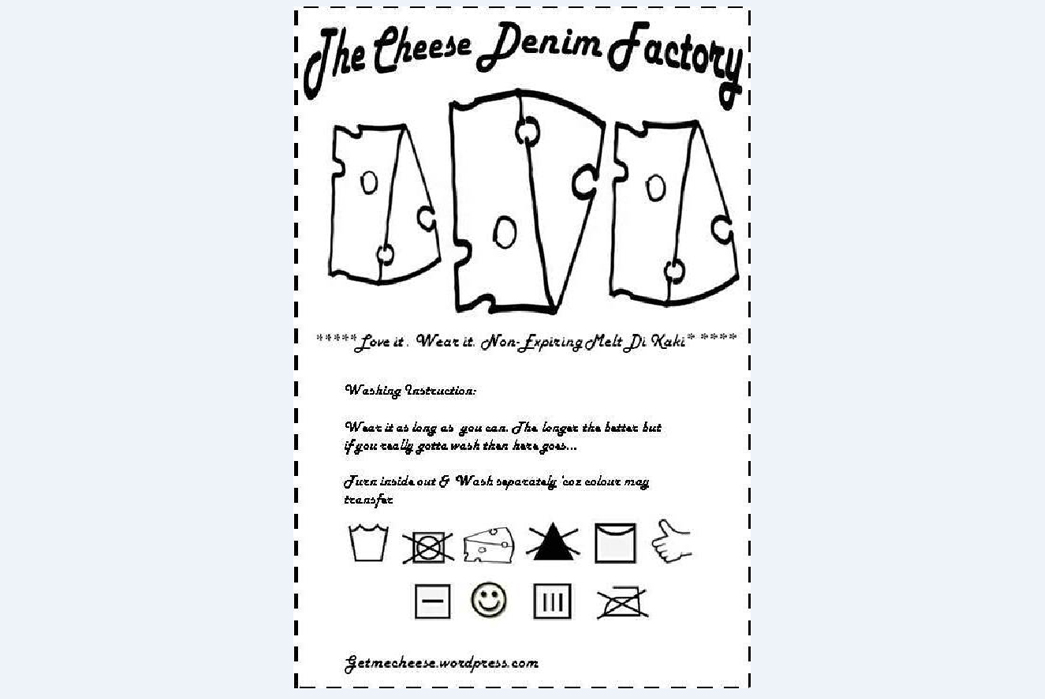 cheese-denim-malaysian-raw-jeans-the-cheese-denim-factory
