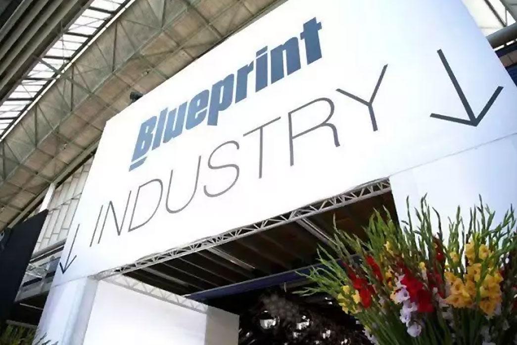 Modefabriek 2012s blueprint raw denim event modefabriek 2012s blueprint raw denim event malvernweather Image collections