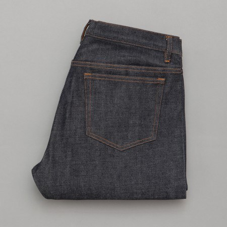 A.P.C. Petite New Standard - Just Released