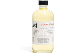 3x1-Denim-Solution-Raw-Denim-Detergent