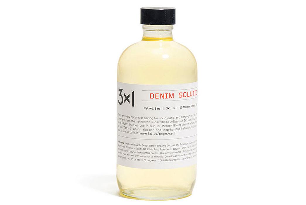 3x1-Denim-Solution-Raw-Denim-Detergent