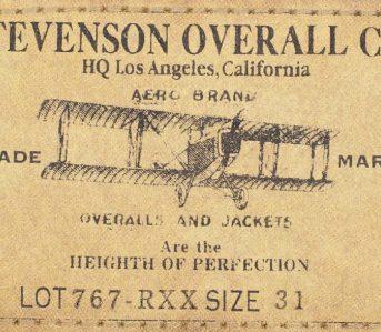 authentically-modern-raw-denim-stevenson-overall-co-label
