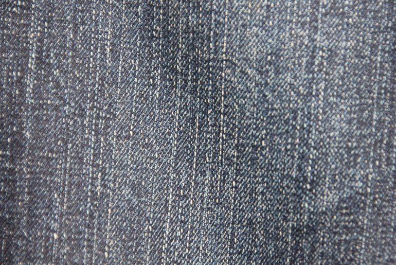 raw-denim-basics-know-your-cotton-types