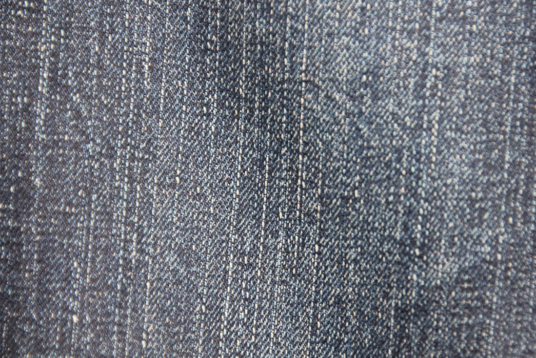 raw-denim-basics-know-your-cotton-types