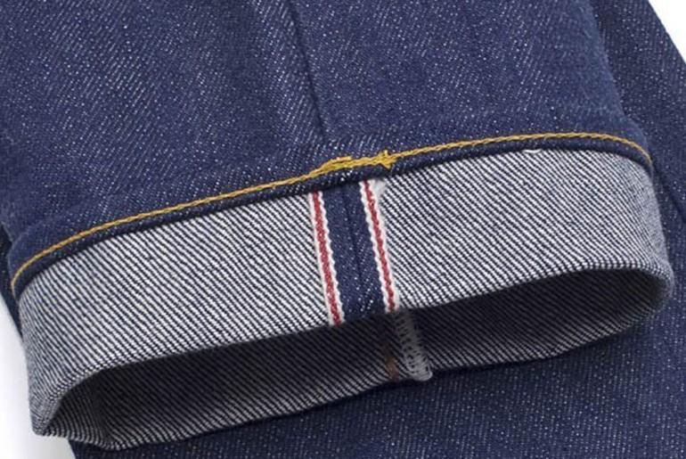 Samurai-Jeans-S5000AI-24-oz-Natural-Indigo-Raw-Denim