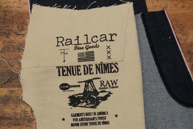 Tenue-de-Nimes-x-Railcar-Fine-Goods-Collab-A-Teaser