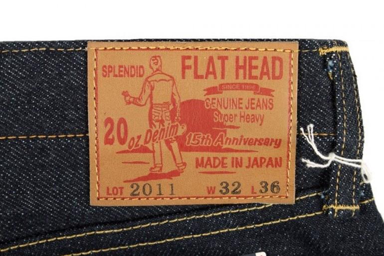 The-Flat-Head-2011-Model-20-oz-Raw-Denim