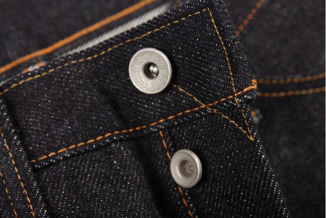 the-flat-head-2011-model-20-oz-raw-denim-buttons