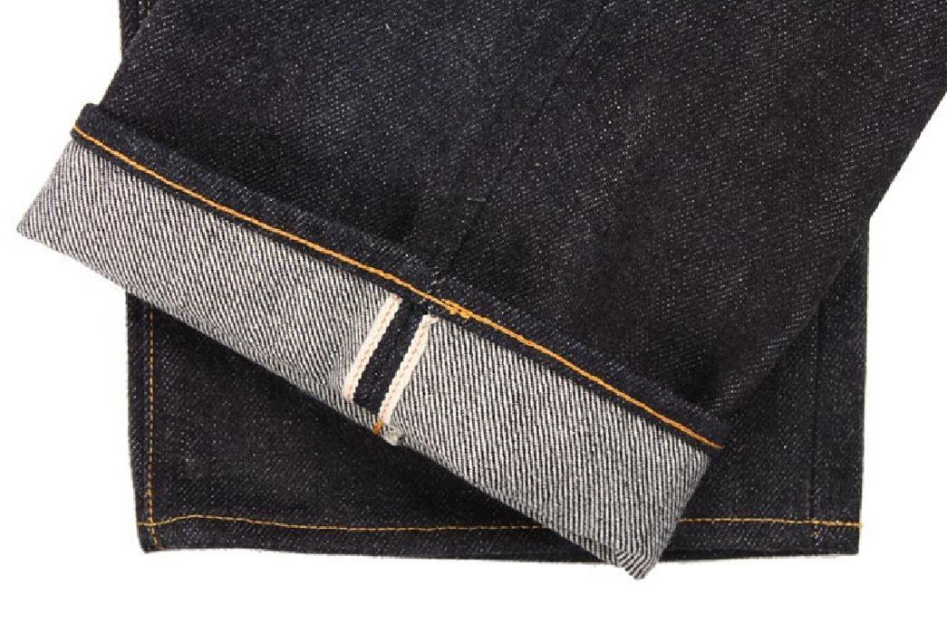 the-flat-head-2011-model-20-oz-raw-denim-legs
