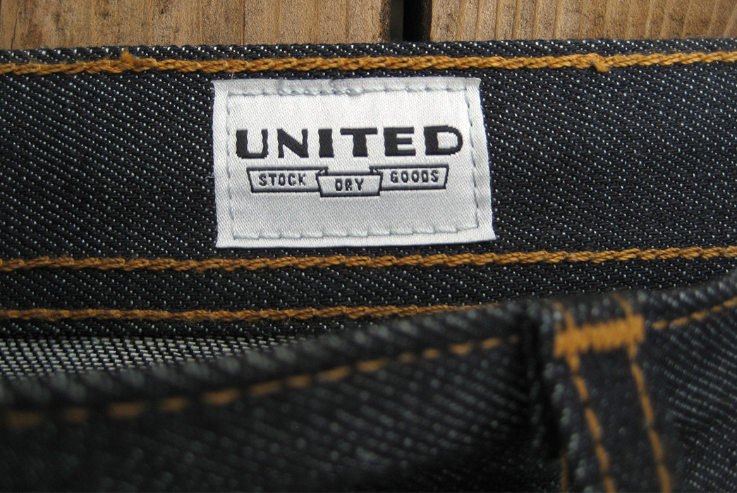 united-stock-dry-goods-narrow-fit-denim-review-inside-label