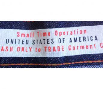 Williamsburg-Garment-Co-Grand-Street-Denim-Review
