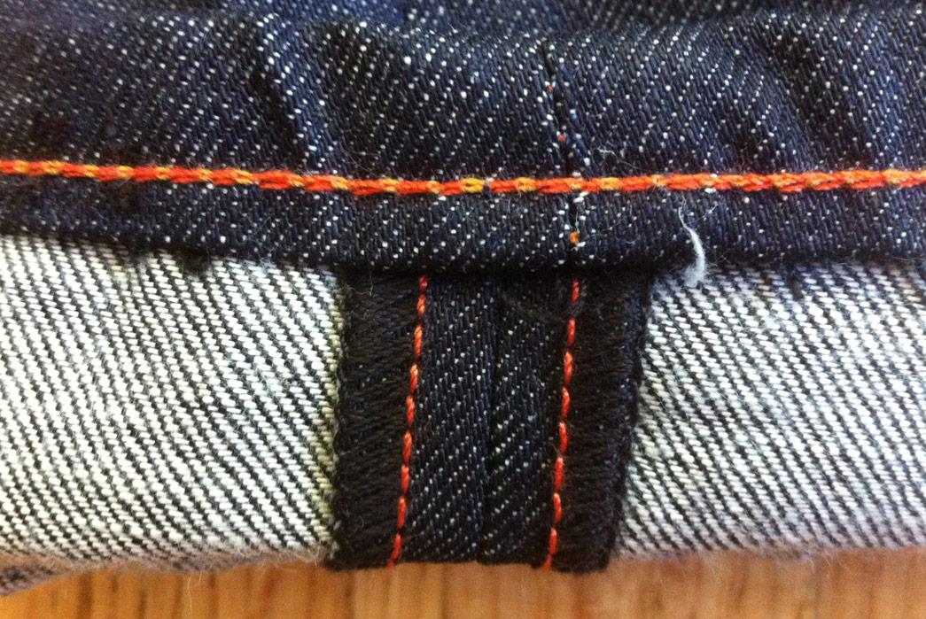 williamsburg-garment-co-grand-street-denim-review-inside-leg-seam