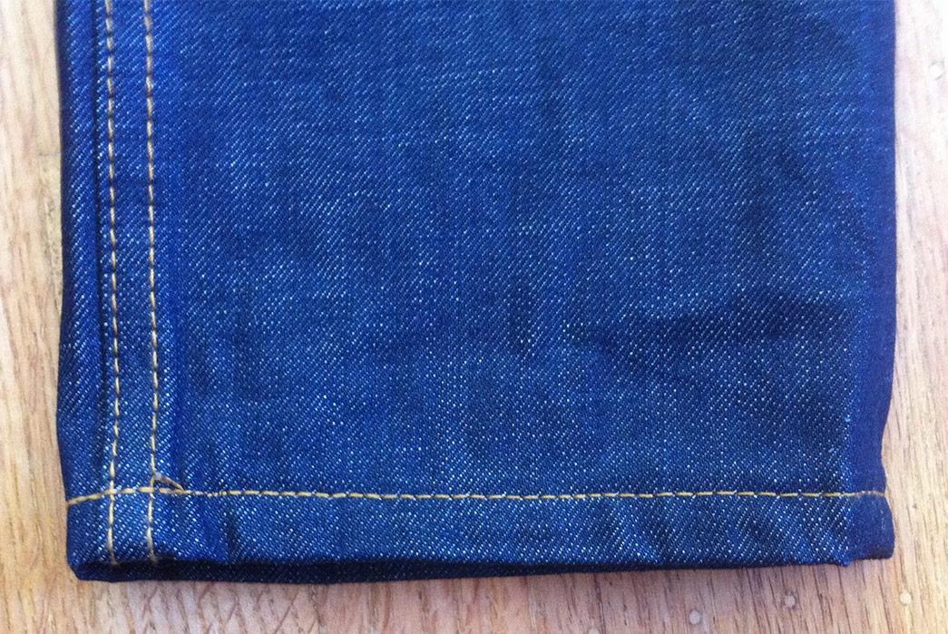 williamsburg-garment-co-grand-street-denim-review-label-inlaid-leg-down-2