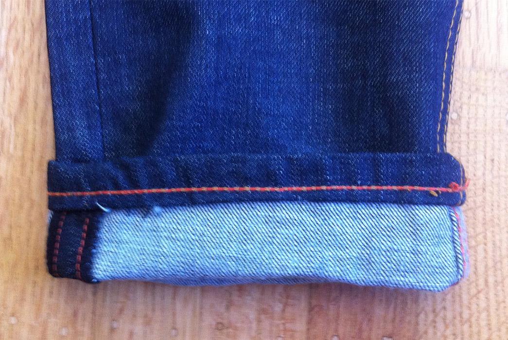 williamsburg-garment-co-grand-street-denim-review-label-inlaid-leg-down