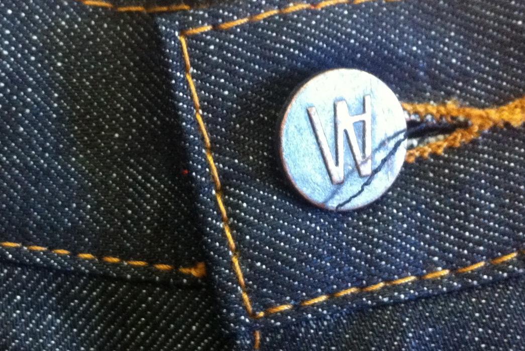 williamsburg-garment-co-grand-street-denim-review-top-button