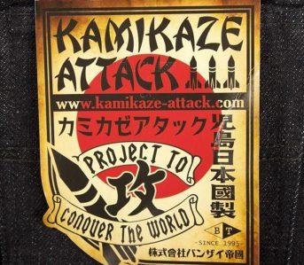 Kamikaze-Attack-Limited-Edition-20-oz-Raw-Denim