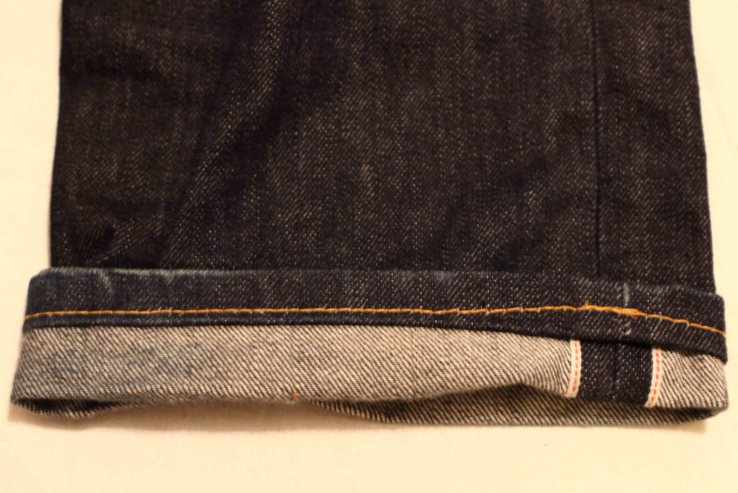 railcar-fine-goods-spikes-x001-denim-review-leg